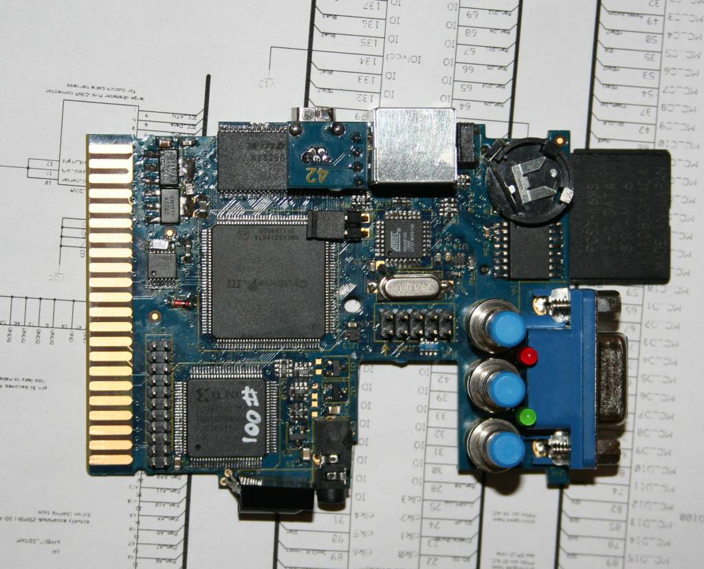 http://www.syntiac.com/img/chameleon_serial001_big.jpg